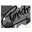 E.M.A. Timar Logo